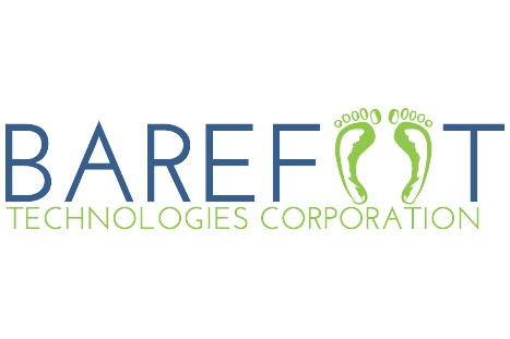 barefoot-logo.jpg