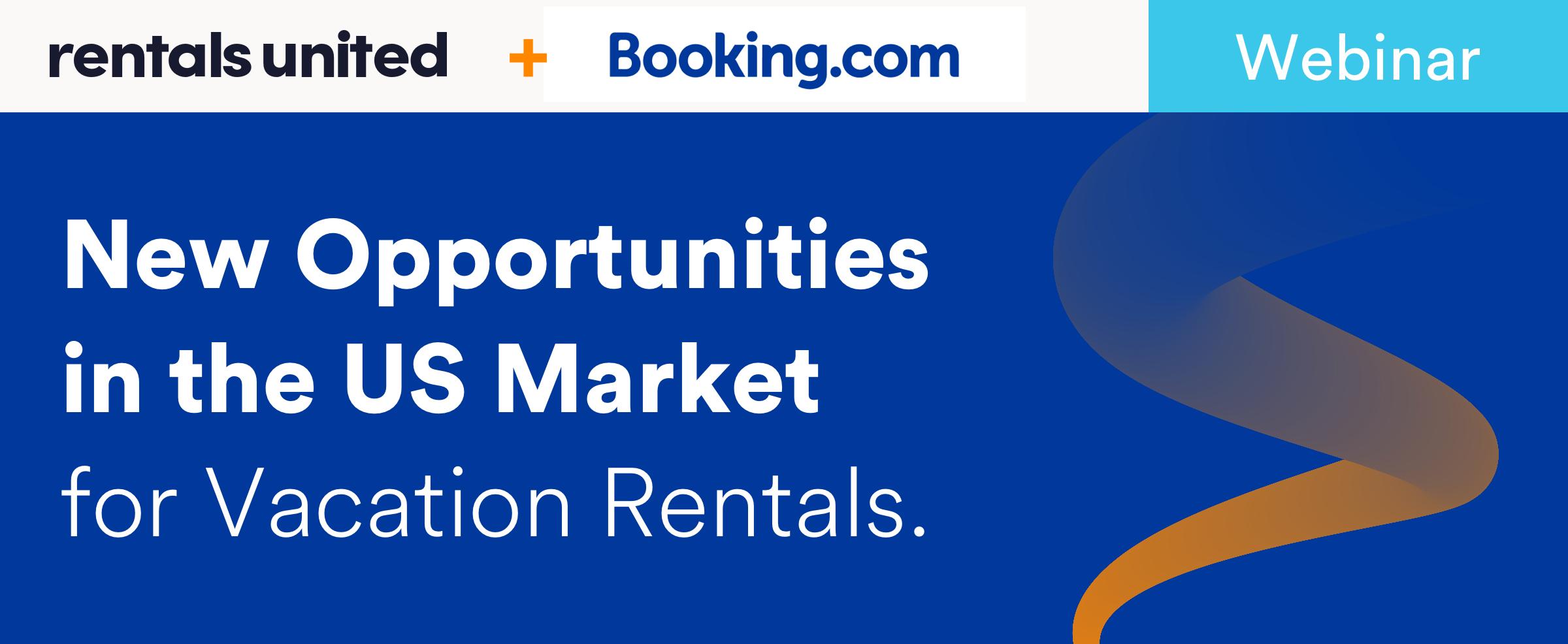 booking-NEW-OPP-US-MARKET-webinar-LANDING-1