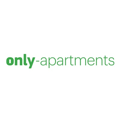 onlyapartments.jpg