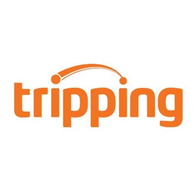 tripping.jpg