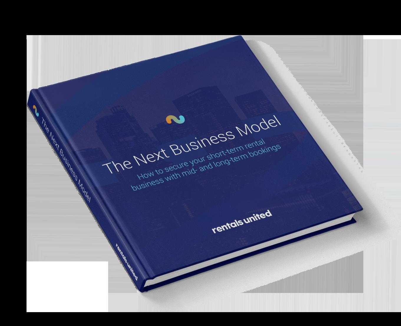 eBook_mockup_the-next-bussines-model_02