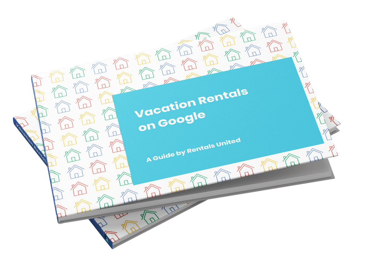 google_book_2