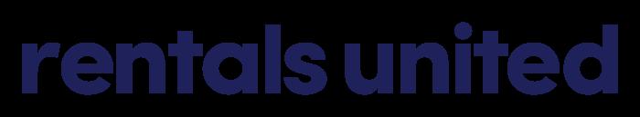 rentals-united-logo