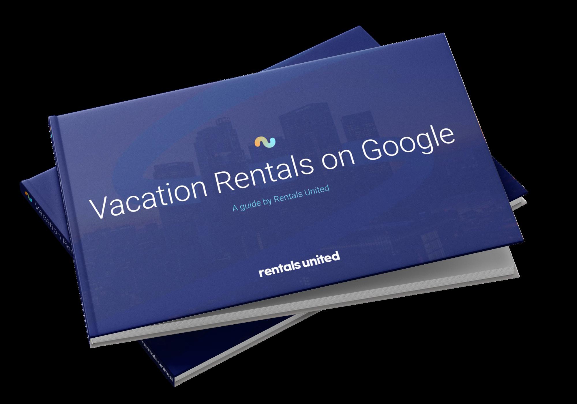 vacation_rental_on_google_mockup
