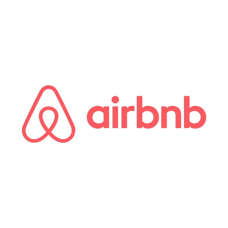 Airbnb_Logo-1